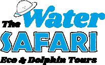 Safari Dolphin Tours OBX